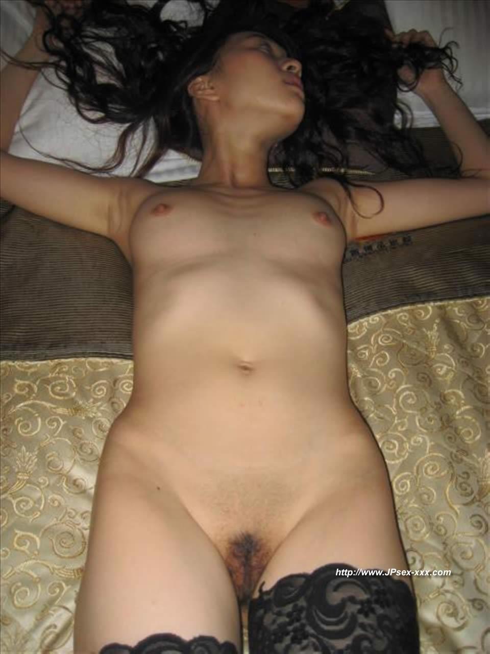 xxx video amateur wife Free