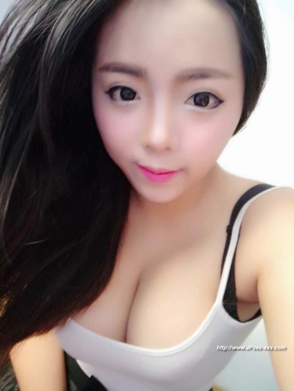 Asia Teen Xxx
