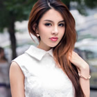 ZhaoWeiYi  thumb image