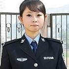 WangMengXi  thumb image