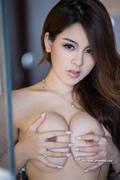 ZhaoWeiYi  thumb image 09.jpg