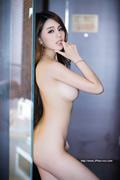 ZhaoWeiYi  thumb image 10.jpg