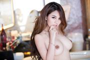 ZhaoWeiYi  thumb image 14.jpg