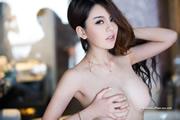 ZhaoWeiYi  thumb image 15.jpg