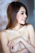 ZhaoWeiYi  thumb image 17.jpg