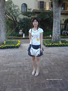 amateur thumb image 09.jpg