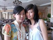 xiaoya  thumb image 03.jpg