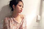 WangMengXi  thumb image 04.jpg