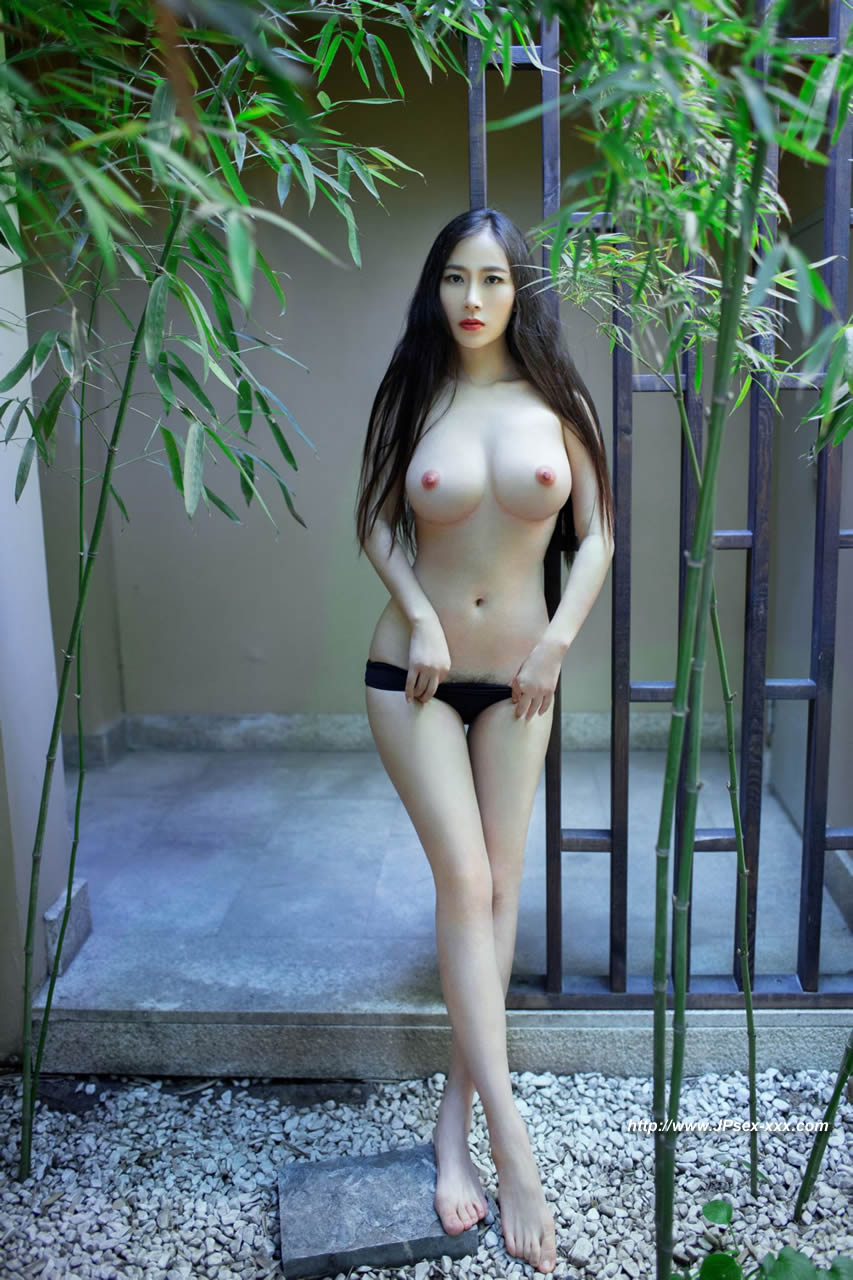 Jessica jaymes selfie nude pictures