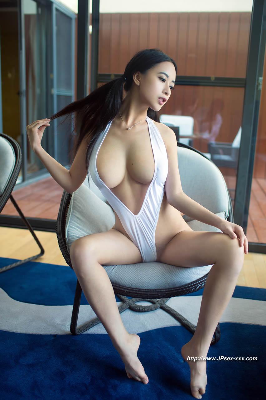 Huang Ke hot porn photos