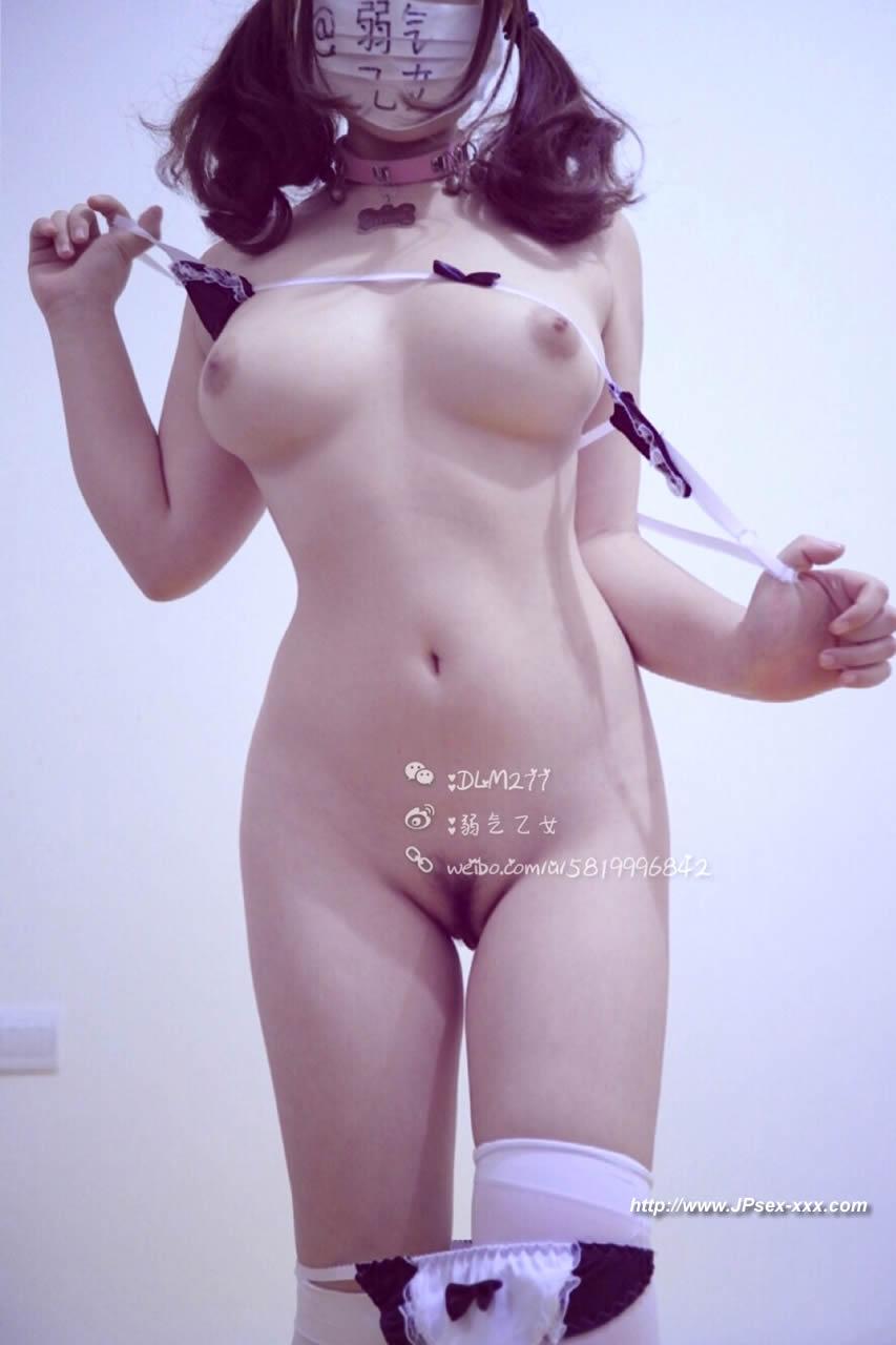 Big boob britney