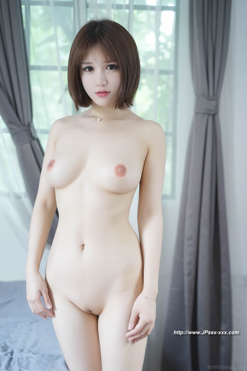 asian xxx galleries
