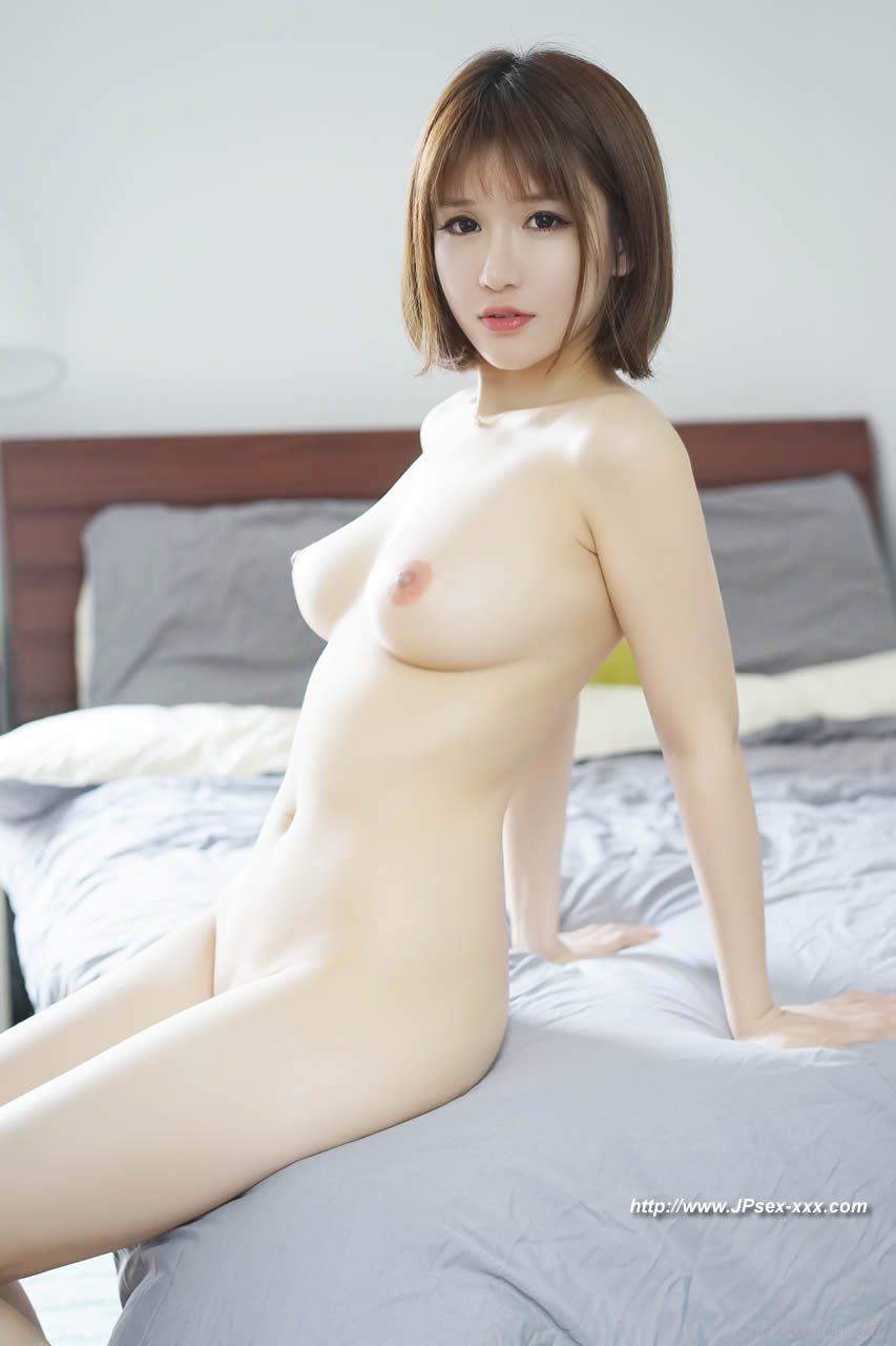 Cock ready Chinese xxx hot