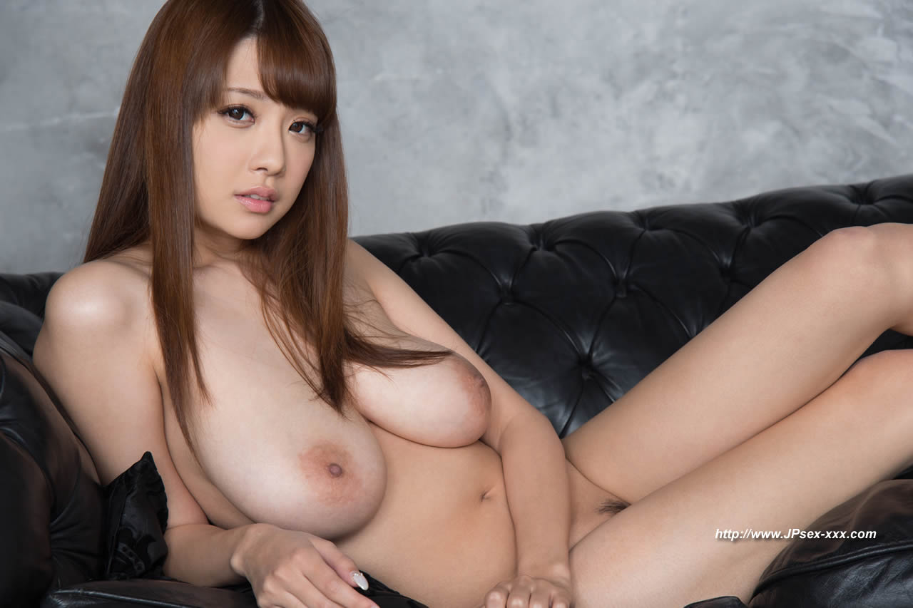 Busty japanese gallery