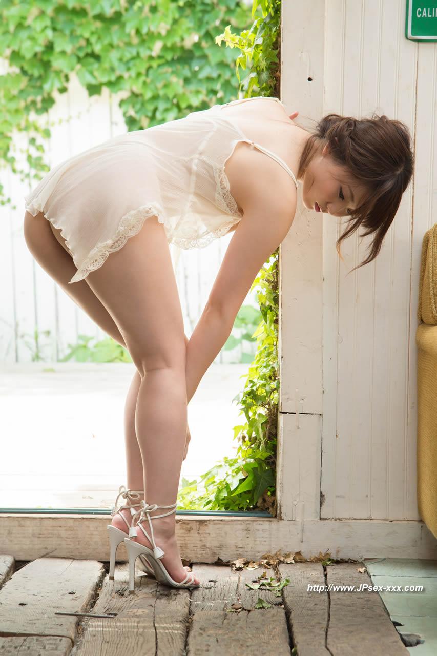 Body tantra malmo mogen erotik