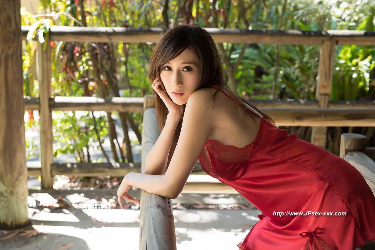 Costa actress nude costa