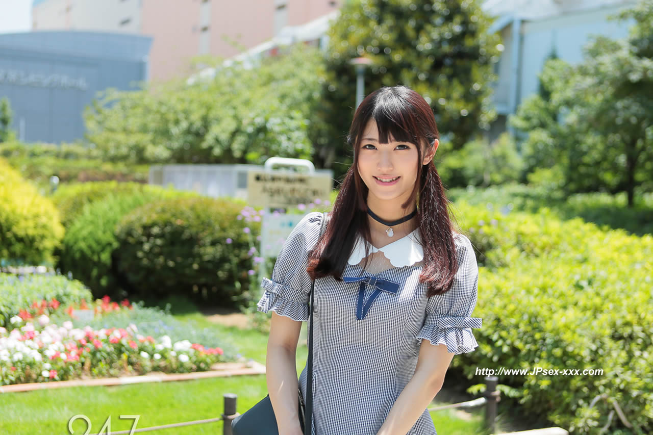 free japanese teen video