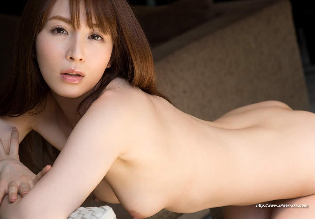 Hope the www.japanies rapiedes vedio.com watching