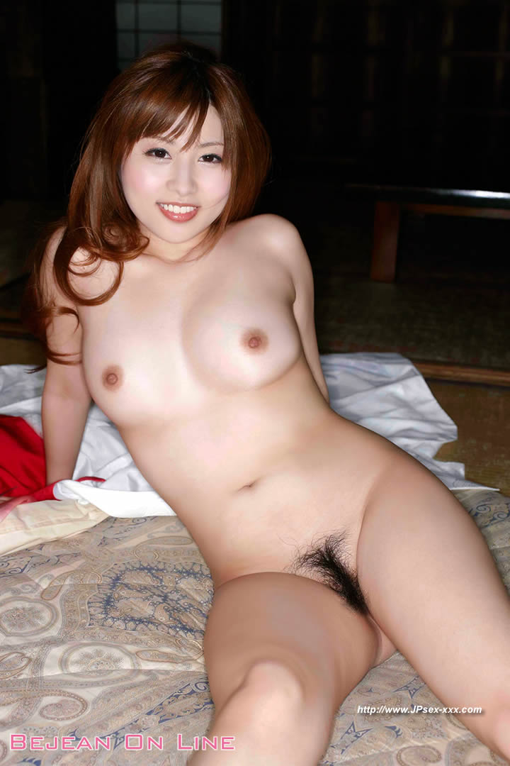 Uncensored japanese amateur porn real first timers virgin pu 4