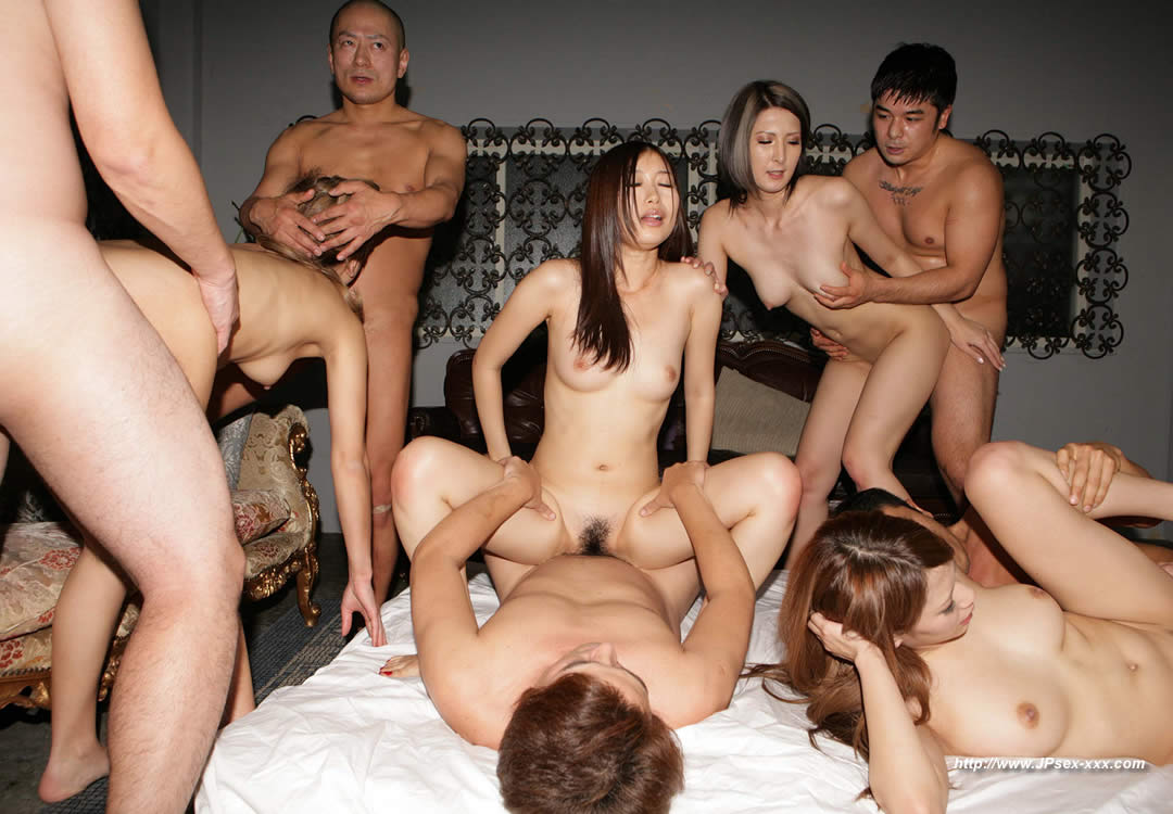 Matchless xxx fuck orgy something