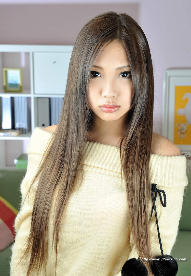 japanese teen xxx