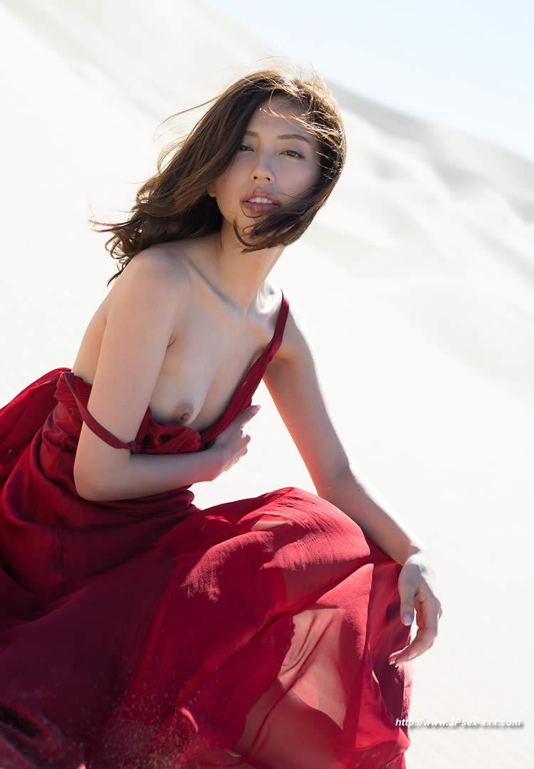 free japanese av idol miyuki yokoyama xxx pics gallery