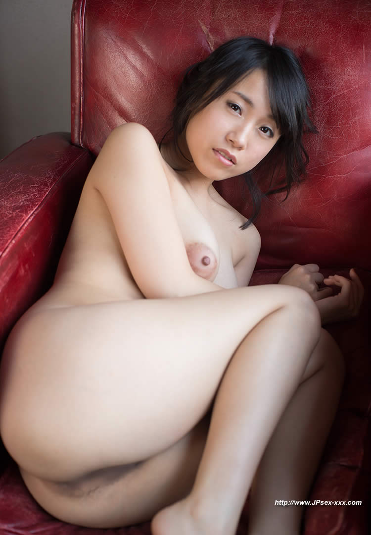 Mami sex video