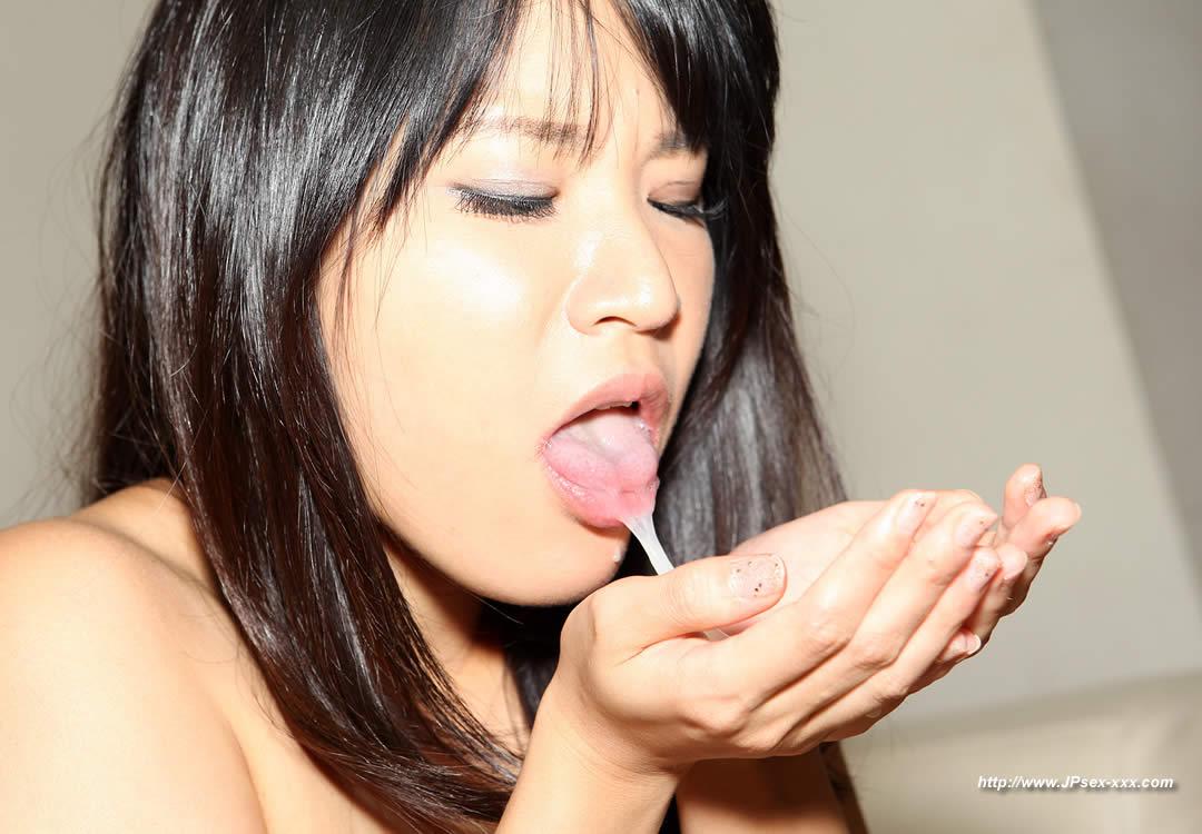 Moresome Porn 91