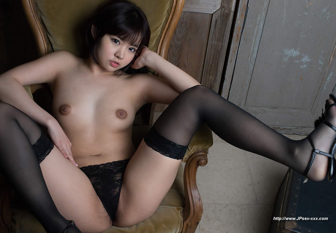 ... .com - Free japanese av idol Nana Ayano 彩乃なな porn Pictures Ga: gallery.jpsex-xxx.com/tgp2/739joc.htm