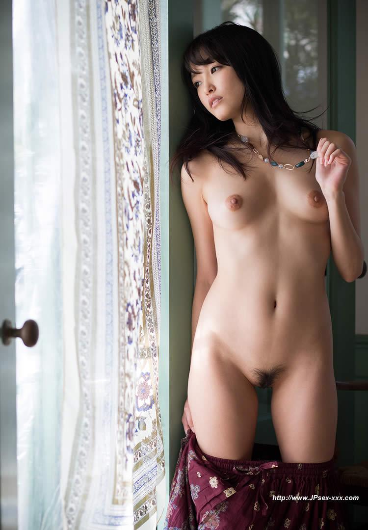 nancy allen images nude