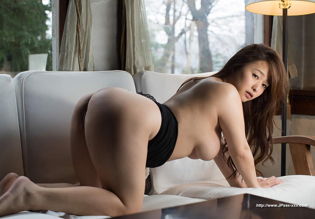 image Japanese hottie mariko shiraishi fucked hard part 4 dm720