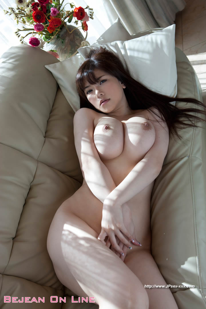 free asian thumb and gallery: