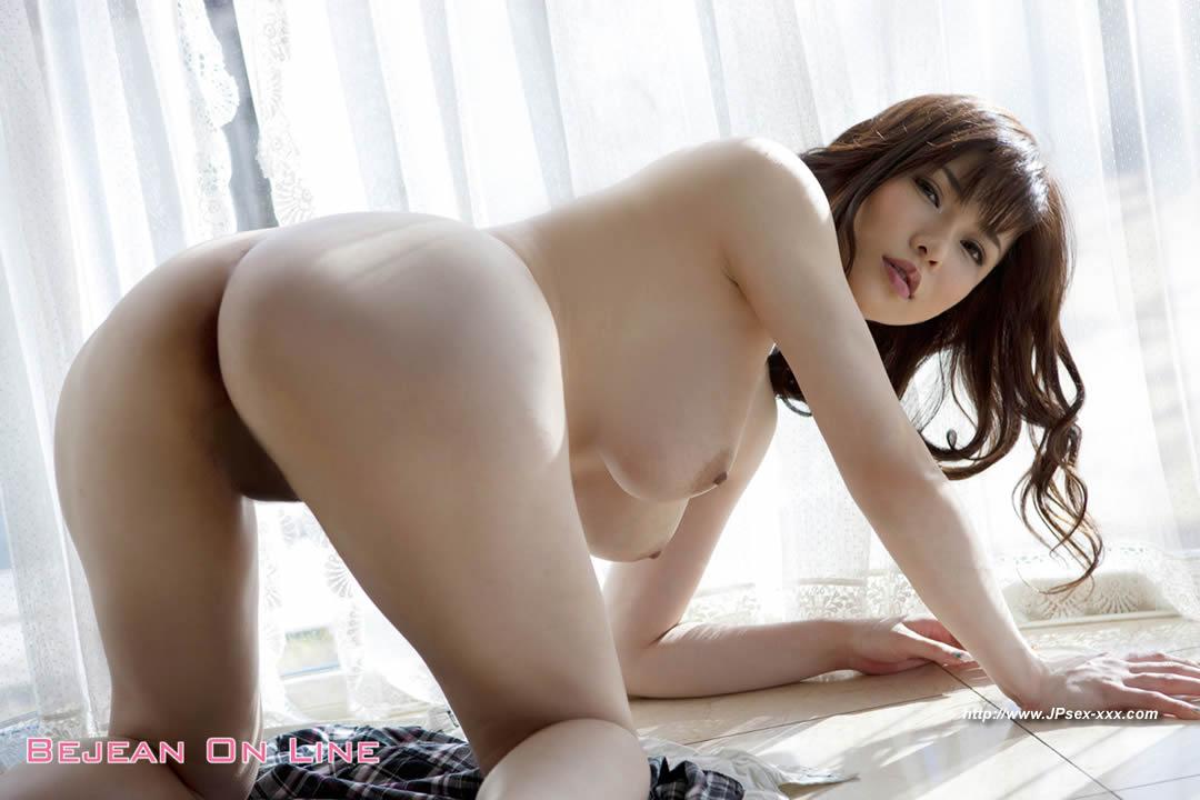 Sexy anime girl games