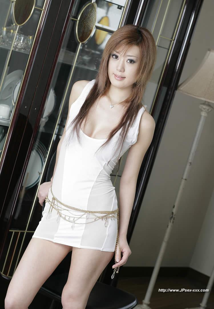 Megumi Ishikawa Actress Porn 18