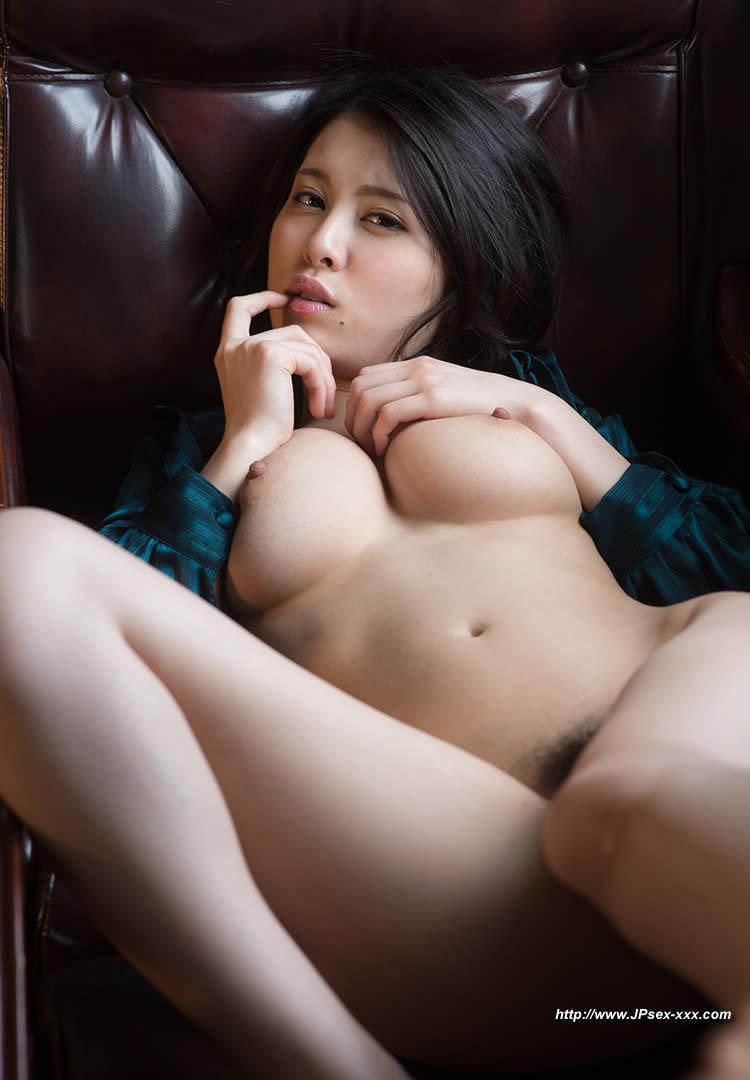 nude fat fat family sex pics