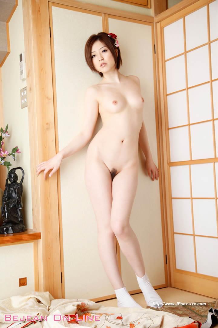 Ai Haneda 羽田あい thumb image 16.jpg