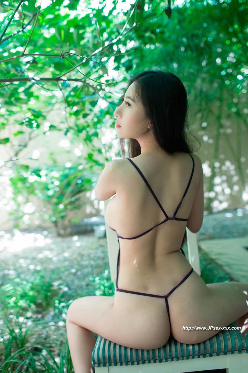 Asian Xxx Free 55