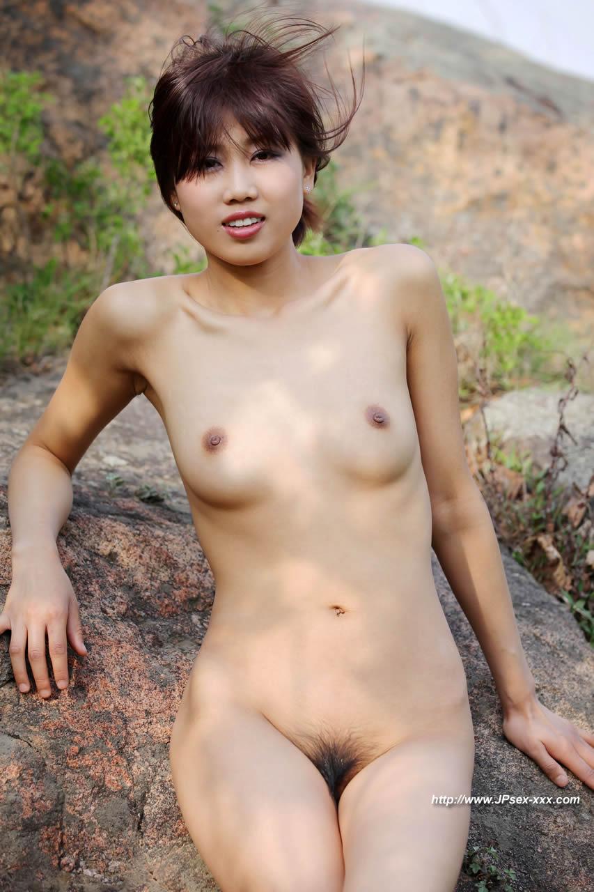 chaina girl xxx image