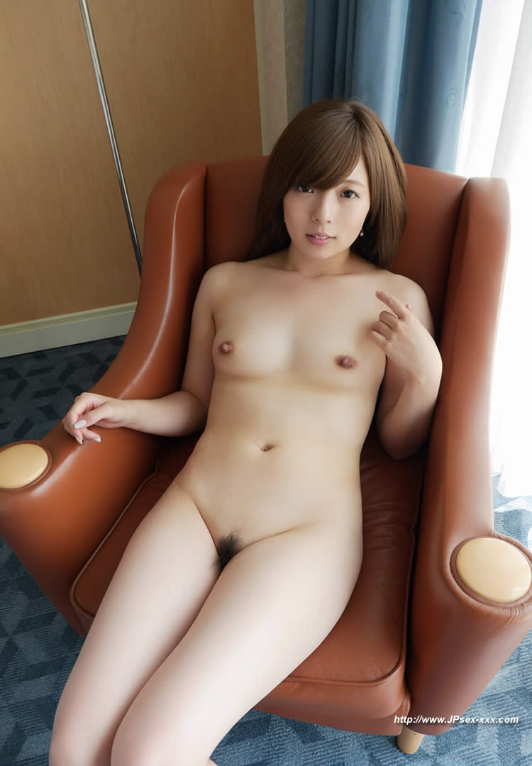 Actress nude new