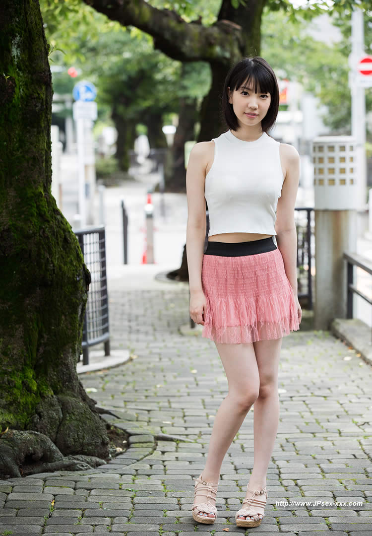 Free Japanese Av Idols Pictures 73