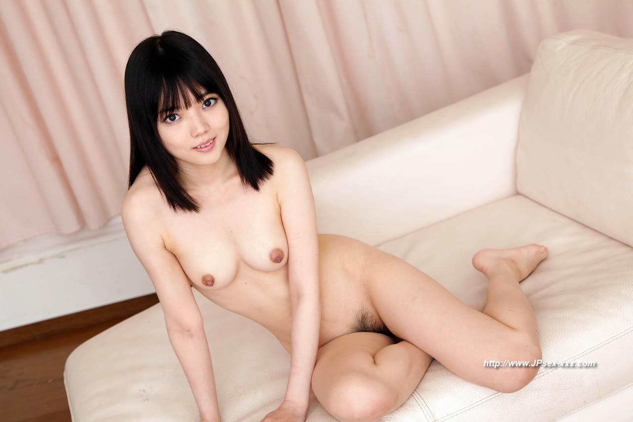 JPsex-xxx.com - Free japanese schoolgirl kana orita xxx ...