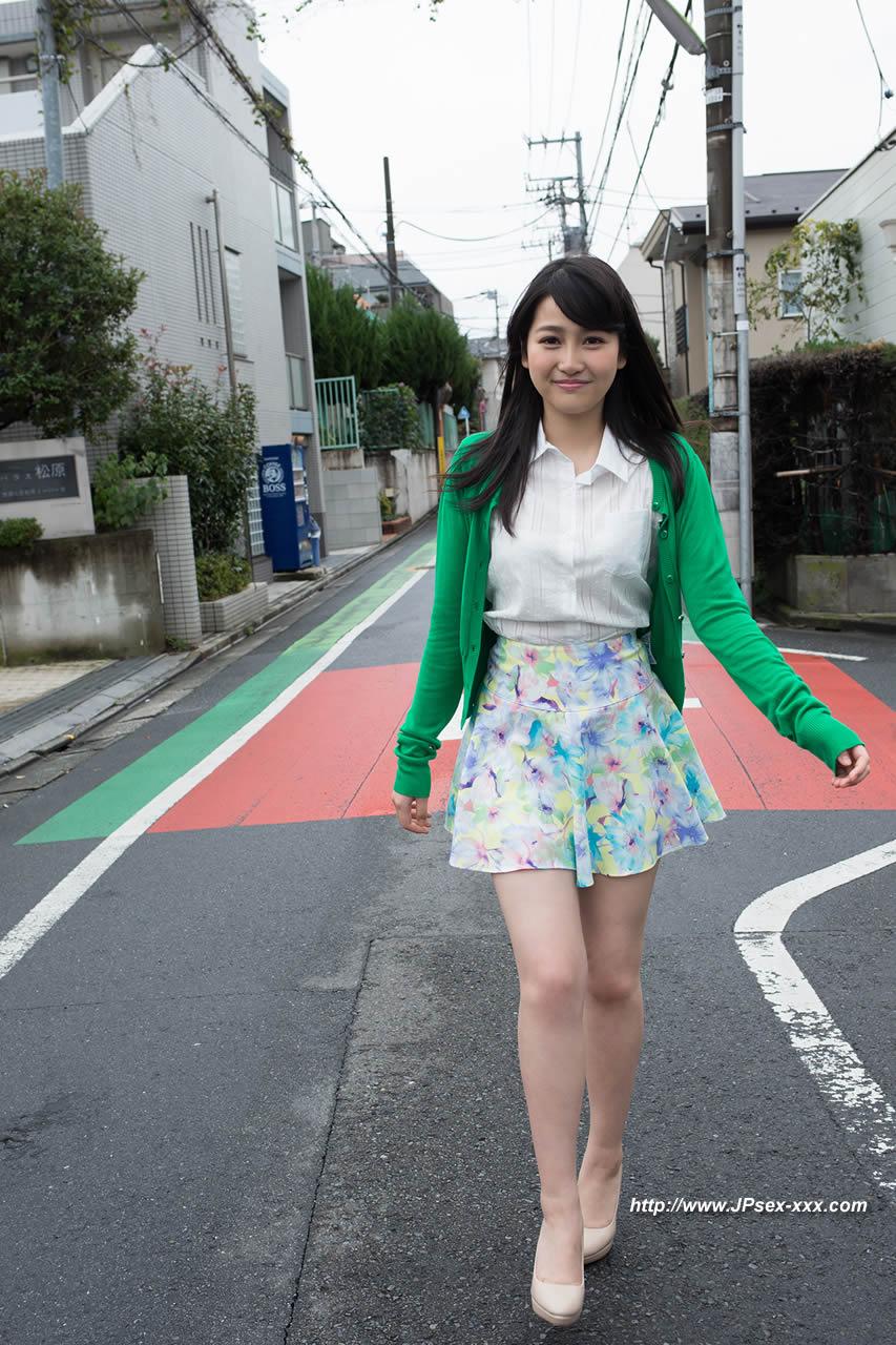 Free Japanese Av Idols Pictures 8