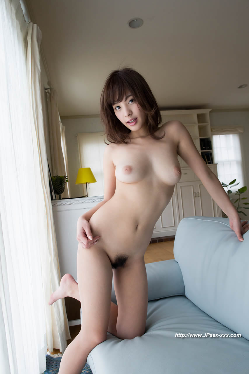 JPsex-xxx.com - Free japanese av idol 桃乃木 かな Momonogi Kana ...