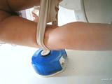 peeping thai girls go to toilet.6