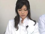 beauty teen Sara Yurikawa.vol.1.oral cumshot