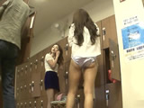 japanese voyeur.public bathroon.150