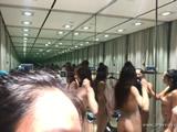 peeping white girls changeroom.2