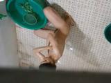 peeping chinese girls bathing.18