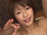 日本人av女優無修正流出视频1080P : 熊倉しょうこ
