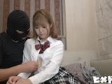 漂亮的日本素人無修正做爱内射视频.611